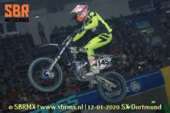 20200112SXDortmund111