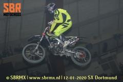 20200112SXDortmund113