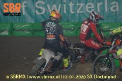 20200112SXDortmund117