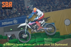 20200112SXDortmund120