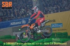 20200112SXDortmund121
