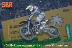 20200112SXDortmund124