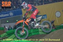 20200112SXDortmund125
