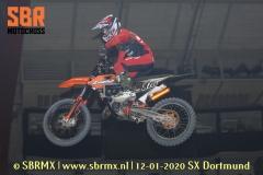 20200112SXDortmund126