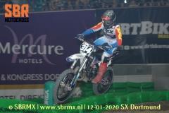 20200112SXDortmund127