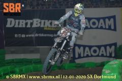 20200112SXDortmund128