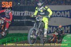 20200112SXDortmund129