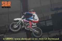20200112SXDortmund130