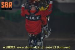 20200112SXDortmund151