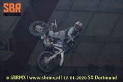 20200112SXDortmund153