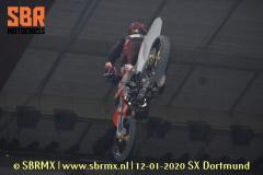 20200112SXDortmund154