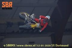 20200112SXDortmund156