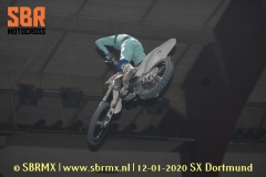 20200112SXDortmund157