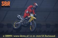 20200112SXDortmund158