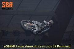 20200112SXDortmund159