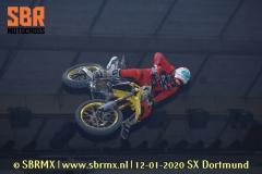 20200112SXDortmund160