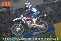20200112SXDortmund165
