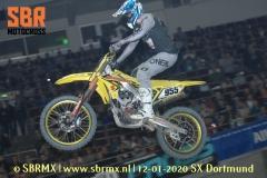 20200112SXDortmund167