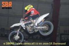 20200112SXDortmund168
