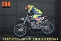 20200112SXDortmund169