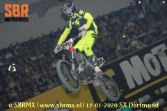 20200112SXDortmund176