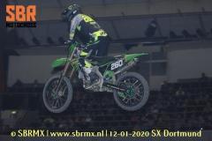 20200112SXDortmund182
