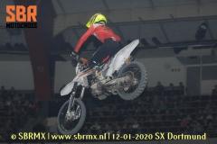 20200112SXDortmund183