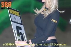 20200112SXDortmund186