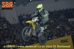 20200112SXDortmund188