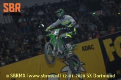 20200112SXDortmund189