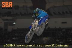 20200112SXDortmund190