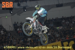 20200112SXDortmund191