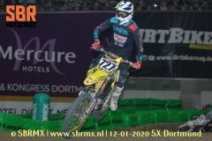 20200112SXDortmund199