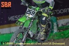 20200112SXDortmund200