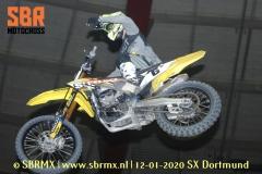 20200112SXDortmund204