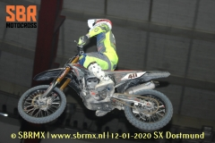 20200112SXDortmund205