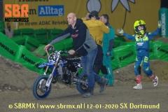 20200112SXDortmund207