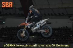 20200112SXDortmund237