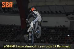 20200112SXDortmund238