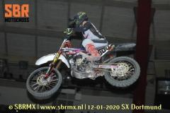20200112SXDortmund242