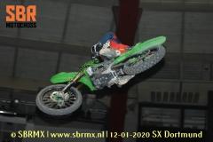 20200112SXDortmund243