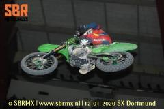 20200112SXDortmund248