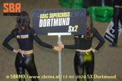 20200112SXDortmund254