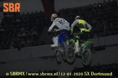 20200112SXDortmund265
