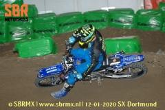 20200112SXDortmund268