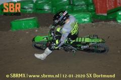 20200112SXDortmund269