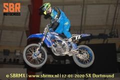 20200112SXDortmund283