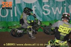 20200112SXDortmund291