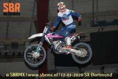 20200112SXDortmund299