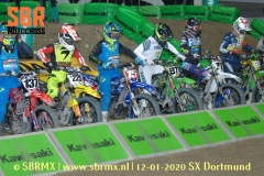 20200112SXDortmund319